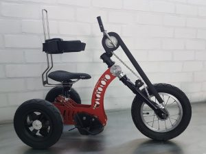 BeldPoint-Threely-Hand-Bike1