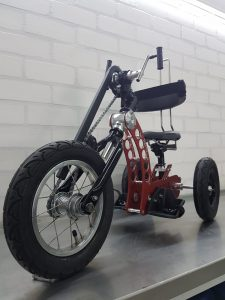 Threely-Hand-Bike2